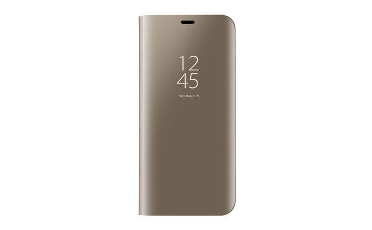 Husa compatibila Samsung Galaxy A8 Plus
