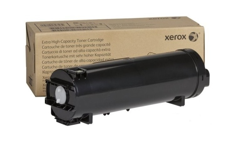 Toner Xerox Extra High Capacity