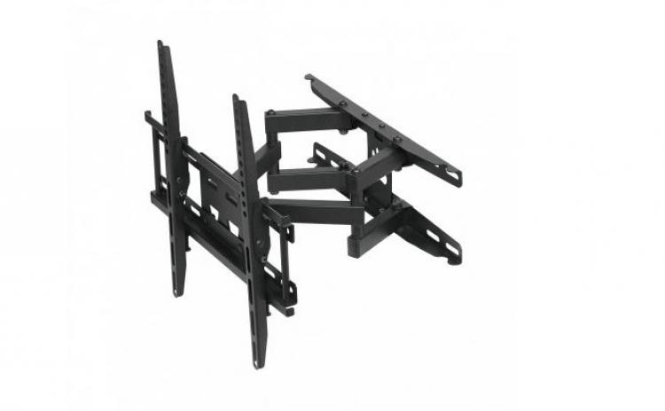 Suport LCD Hausberg, diagonala 20-55 ''