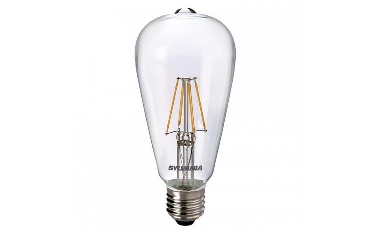 BEC LED SYLVANIA TOLEDO RT ST64 27175