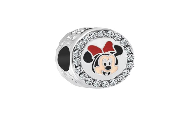 Talisman Disney, Minnie