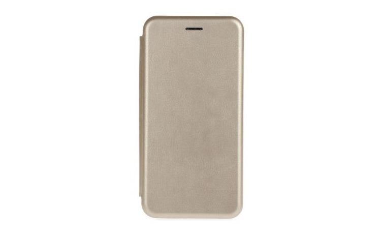 Husa Samsung Galaxy S7 Air Noble cu