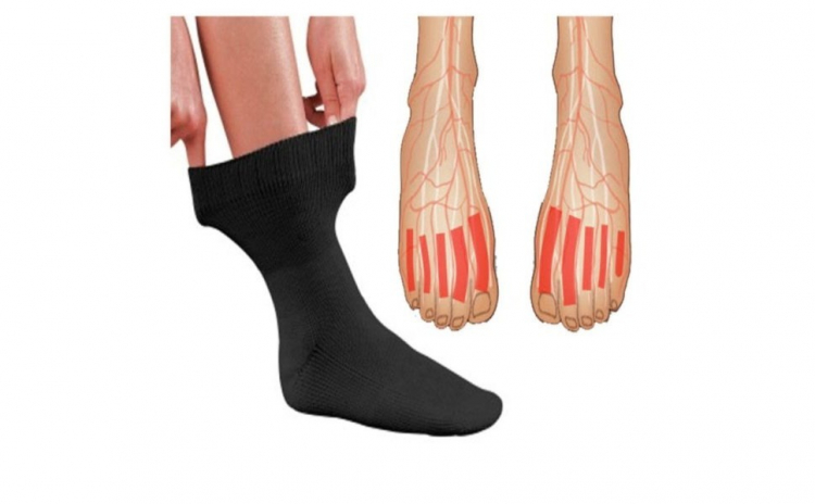 plasturi pentru picioare obosite)