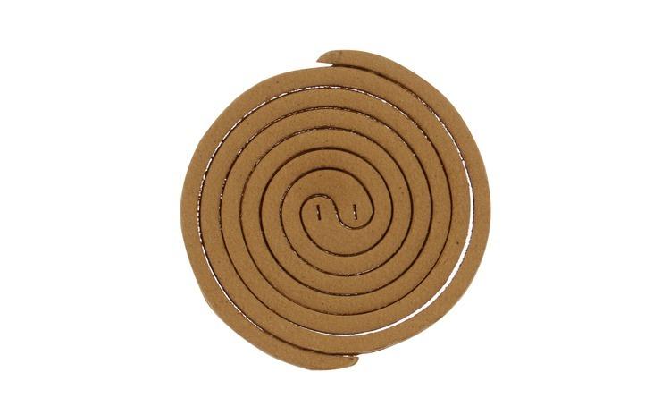 Set 10 Spirale cu Citronella pentru