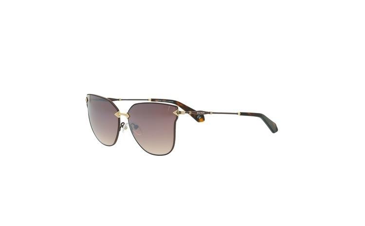 Ochelari de soare Balmain BL2515_03