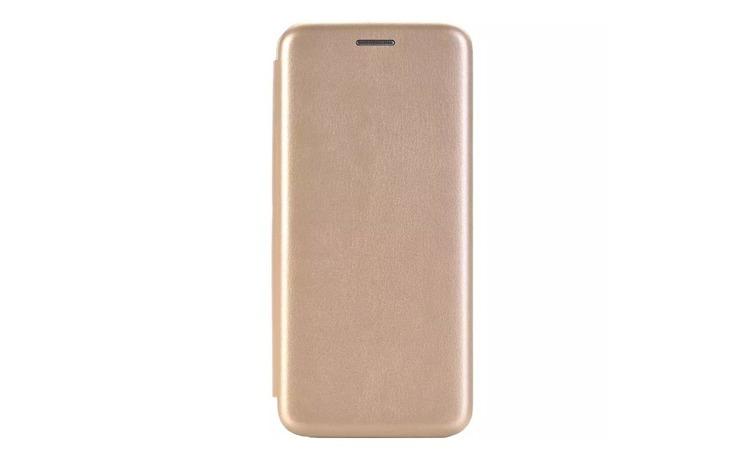 Husa Samsung Galaxy S8 Air Noble cu