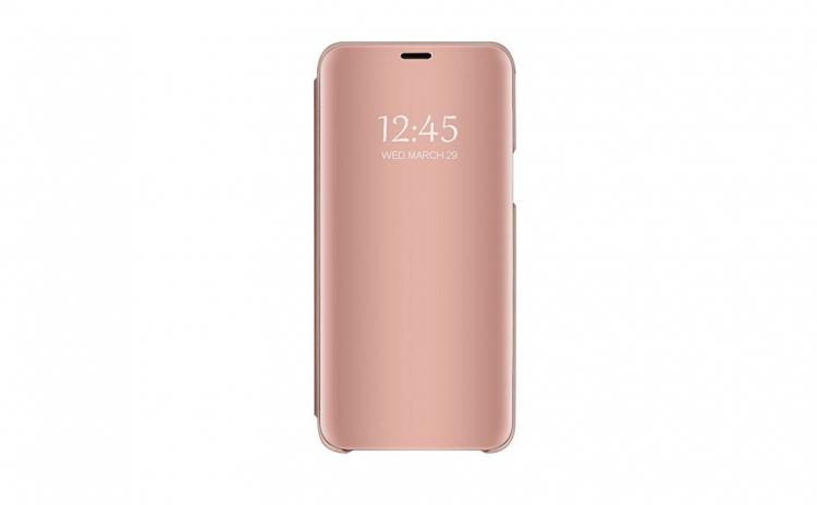 Husa compatibila Samsung Galaxy J4+