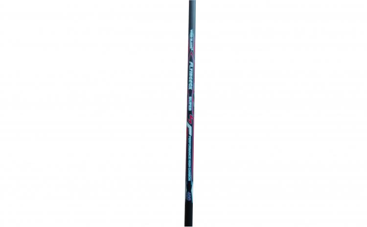 Varga high carbon Wind Blade Flyingeox