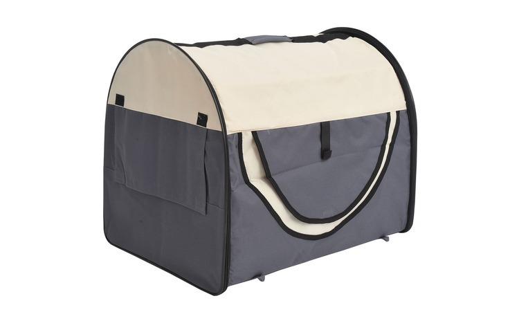 Geanta pentru transport caini Marime XL
