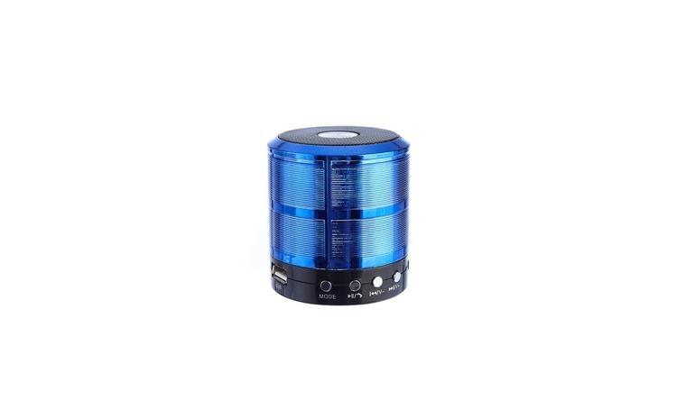 Boxa portabila bluetooth Soundvox™
