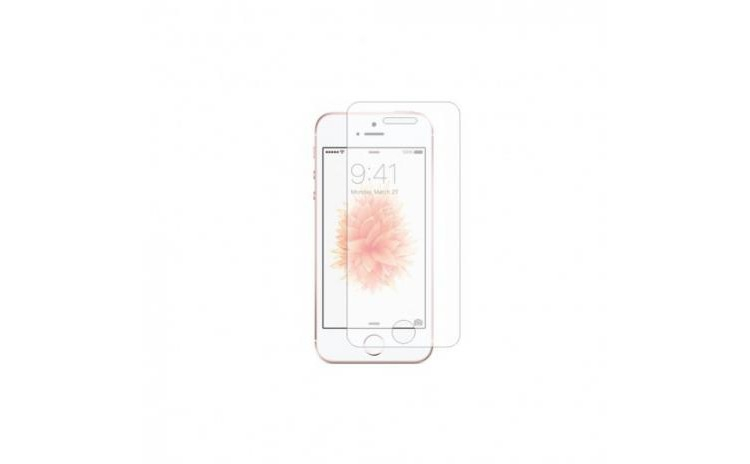 Tempered Glass - Ultra Smart Protection Apple Ipho