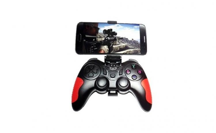 Joystick gamepad pentru telefon LEHUAI