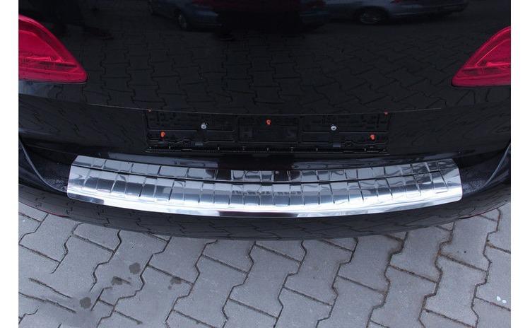 Crom VW Touran Crom 2600