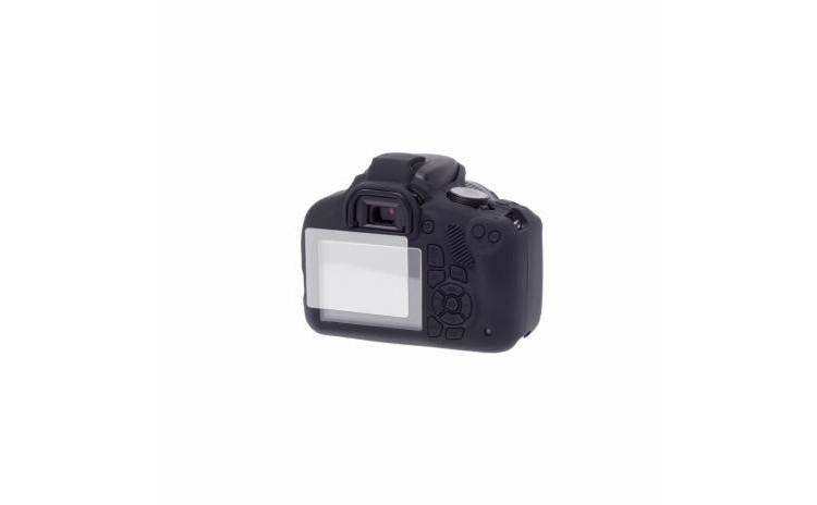 Folie de protectie Canon EOS 1200D