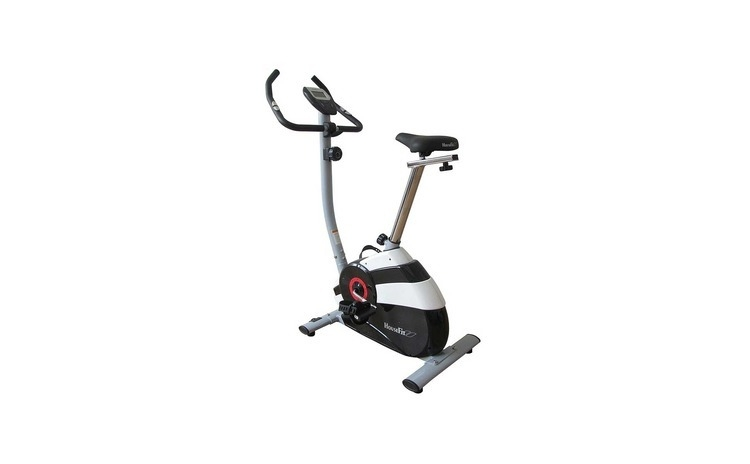 Bicicleta fitness magnetica HouseFit HB