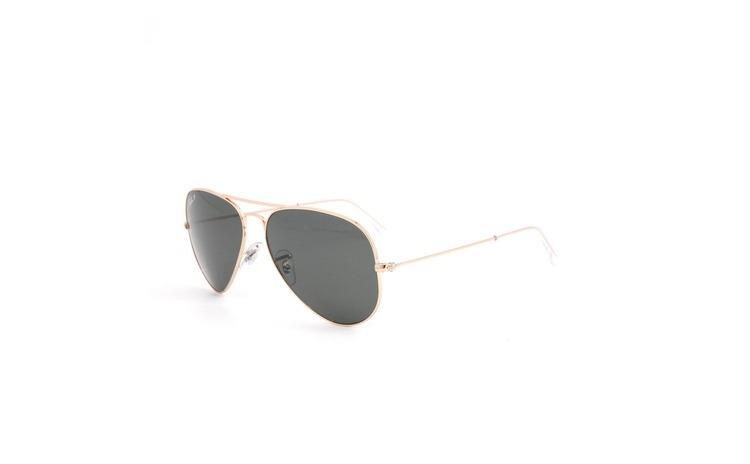 Ochelari de soare Ray-Ban RB3025_158_58