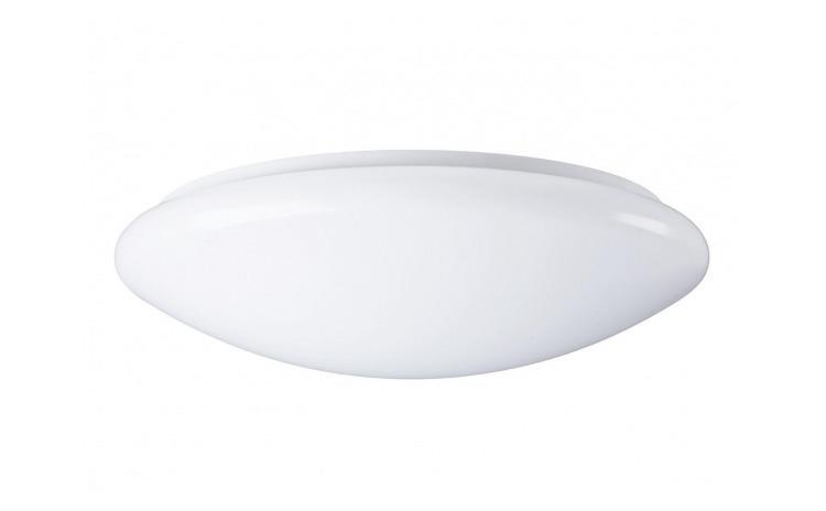 PLAFONIERA LED SYLVANIA SYLCIRCLE 43283