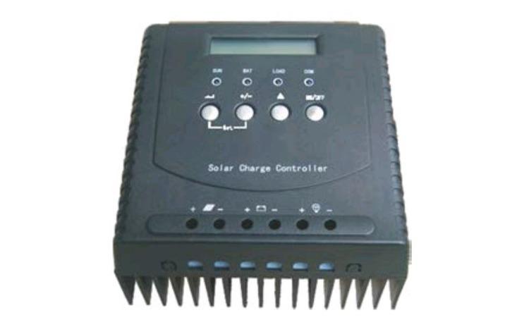 Controlor MPPT incarcare solara 20A-12