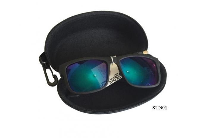Ochelari de soare - 17 modele