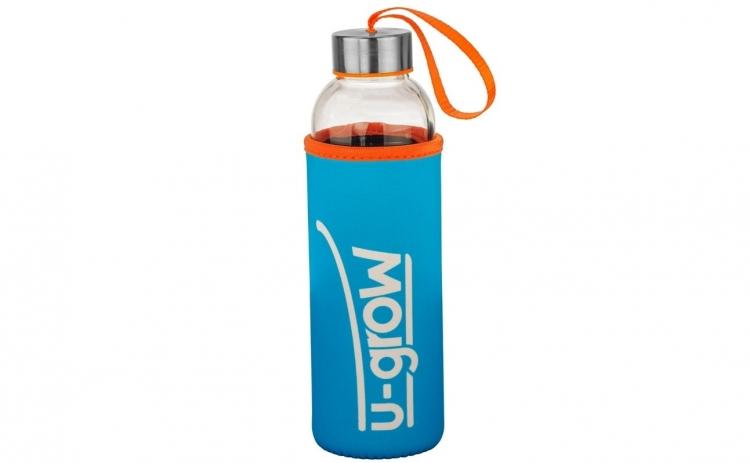 Sticla termoizolanta 520 ml