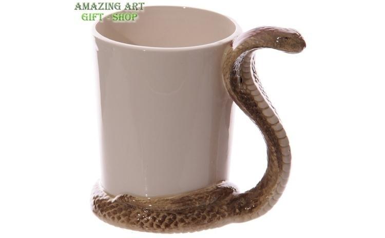 Cana Cobra