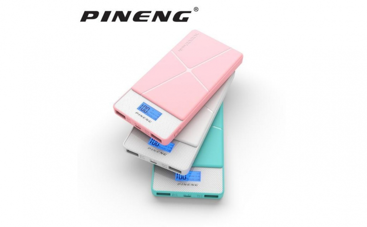 Baterie externa portabila Pineng PN-983,