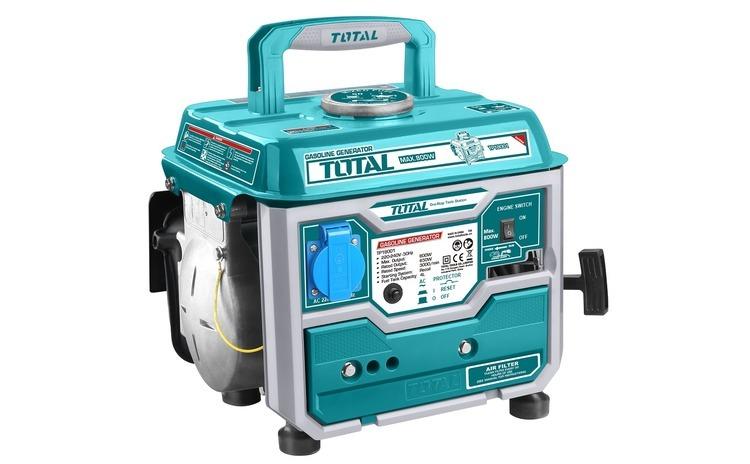 Generator benzina - 800W