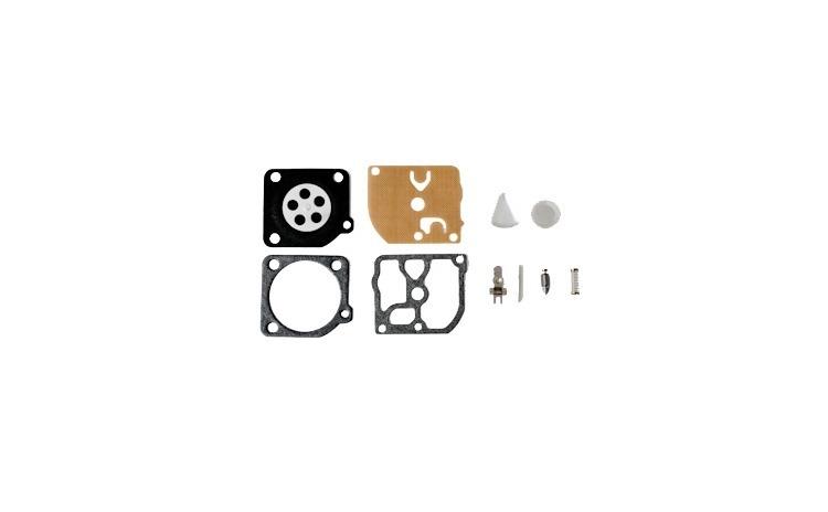 Kit reparatie carburator Husqvarna: 40,