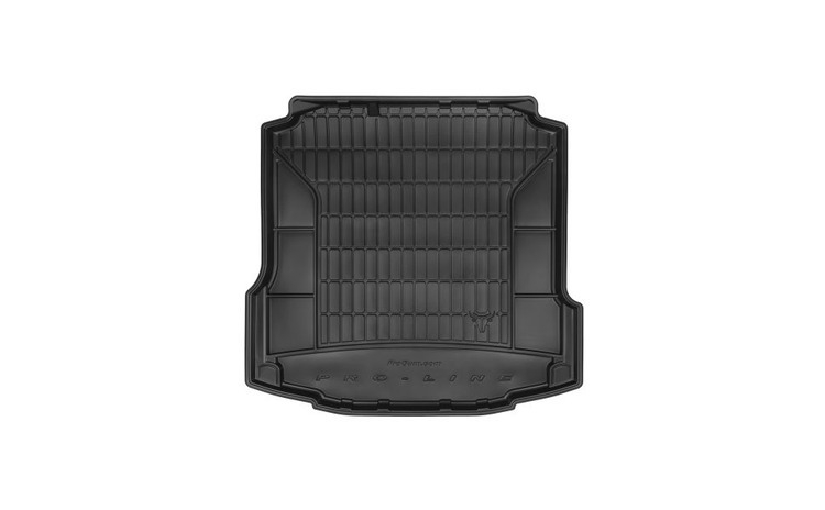 Tava portbagaj dedicata SEAT TOLEDO IV