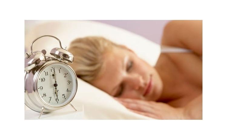 Terapie anti-insomnie