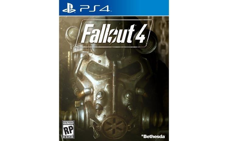 Imagine indisponibila pentru Joc Thief Pentru Playstation 4