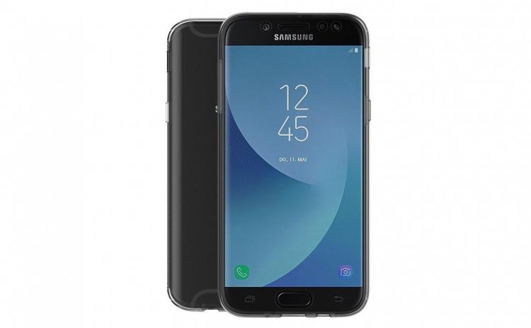 Husa Samsung A6 2018