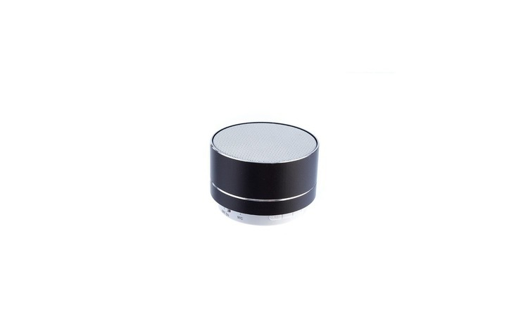 Boxa portabila Bluetooth BT-90, 3W,