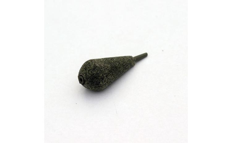 Plumb EXOCET, insert, 80 grame