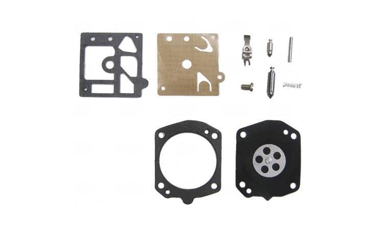 Kit reparatie carburator Stihl: MS 361 -