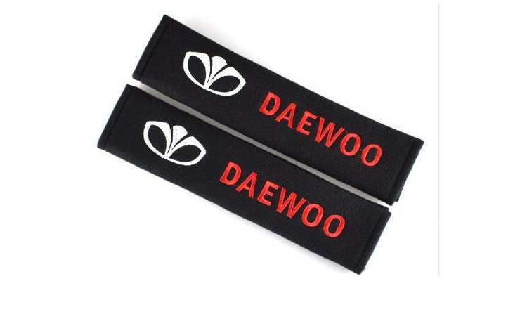 Huse centura de siguranta Daewoo