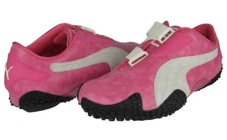 Imagine indisponibila pentru Pantofi Puma Puma Mostro