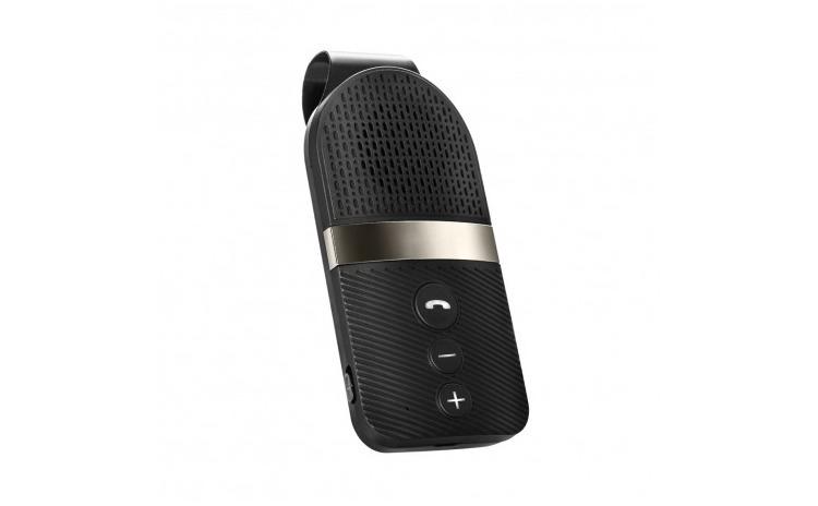 Car Kit Bluetooth Techstar® T6S