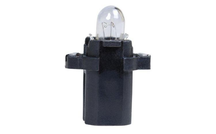Bec bord dulie plastic 24V  1.2W (pret