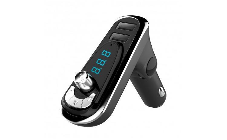 Modulator FM Techstar® T16  Wireless