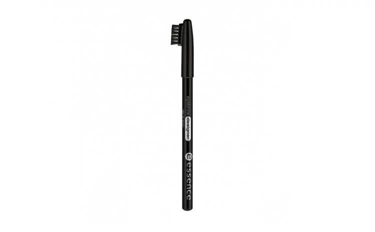 Creion pentru sprancene Essence Eyebrow