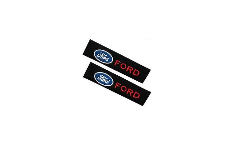 Huse pentru centura de siguranta Ford