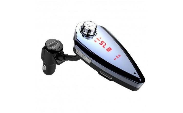 Modulator FM Techstar® T6S  Wireless