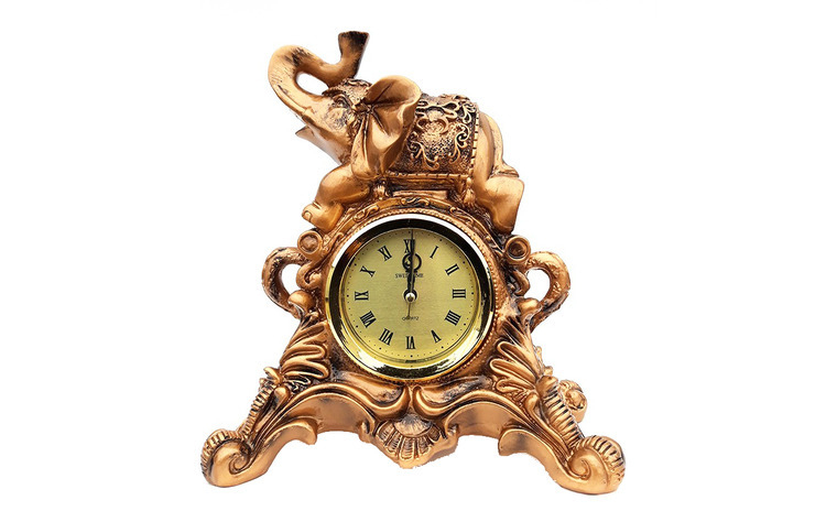 Ceas de masa, 28 cm, 362G