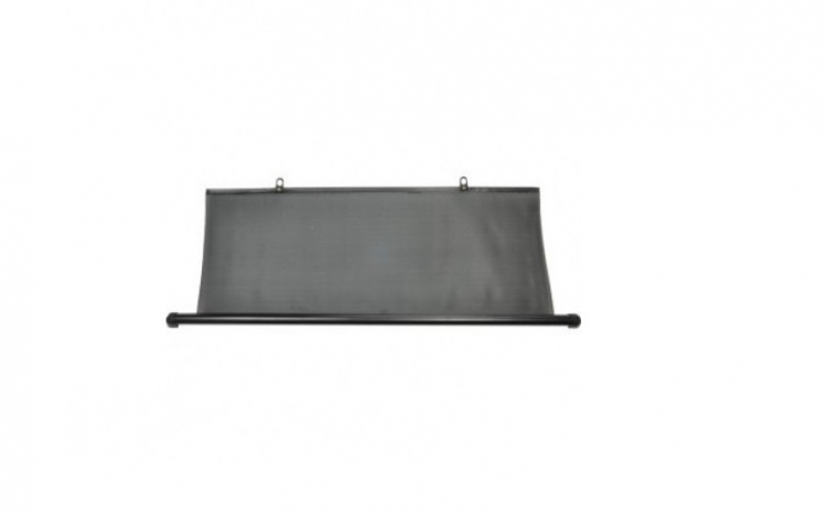 Parasolar rola trapez 90 cm 6193, Automa