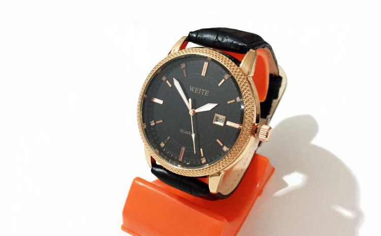 brand watches watch detail product women buy best lady famous top strap quality weite beautiful