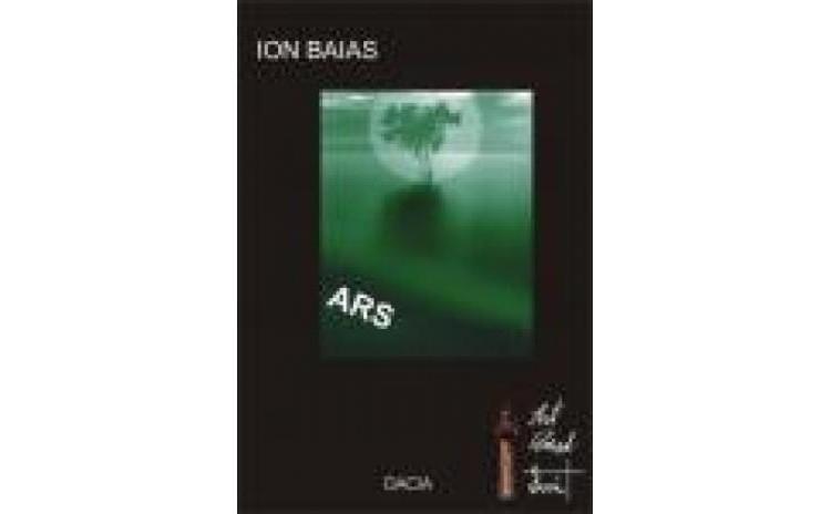 Ars, autor Ion Baias