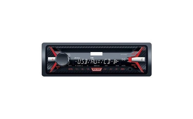 Radio MP3 player auto cu Bluetooth