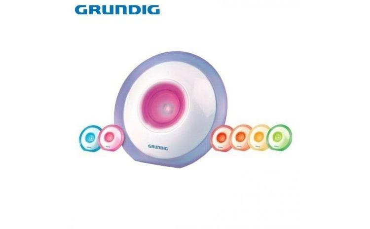 RGB Dioda cu LED uri de diferite culori