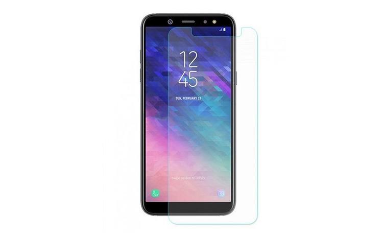 Folie ecran, Samsung Galaxy A6 2018